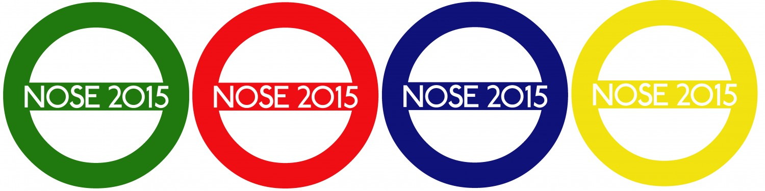 cropped-nose2015logo64.jpg
